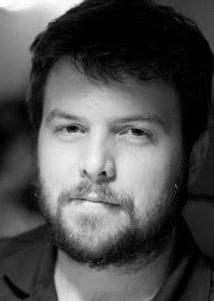 Derek Hallquist - Additional Camera