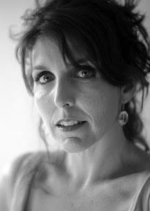 Heidi Boucher - Producer, Writer, Director