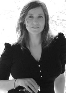 Rachel Loshak - Singer, Songwriter, Musician