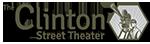 Clinton Street Theater