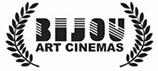Bijou Art Cinema